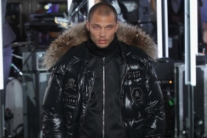 Jeremy Meeks Files for Divorce From Wife Melissa After Summer of PDA With Chloe Green