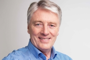 'Uproar' after Pat Kenny links our cystic fibrosis rate to our strict abortion laws