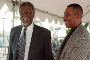Former Suns great Connie Hawkins dies at age 75