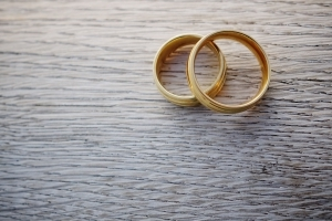 The Surprising Link Between Marriage and Heart Health