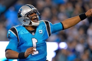 Sport: Week 6 NFL picks straight up: Panthers outlast Eagles