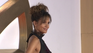 Love Life Lowdown: Halle Berry