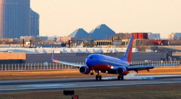 Southwest Offers One-Way Fares From $49