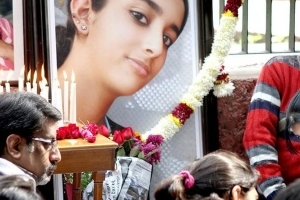 Allahabad HC to deliver verdict in Aarushi Talwar-Hemraj case today