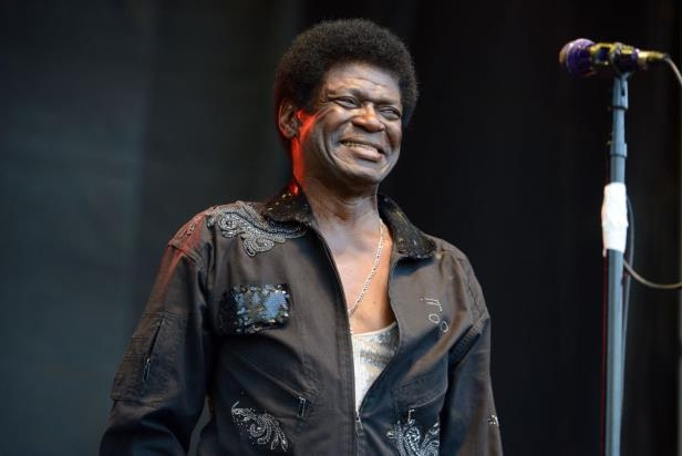 Slide 11 of 148: Charles Bradley, the acclaimed soul singer and live dynamo who saw his career ascend late in life, has died at 68 following a long bout with cancer.