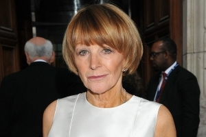 Anne Robinson reveals she felt 'ashamed' after undergoing abortion