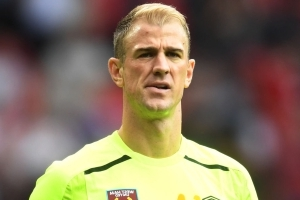 Bilic: Hart unfairly criticised