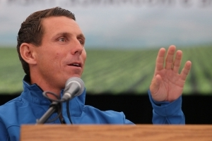 What we don't know about Patrick Brown as premier: Cohn