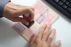 You're welcome! The 5 easiest visas to get in the world