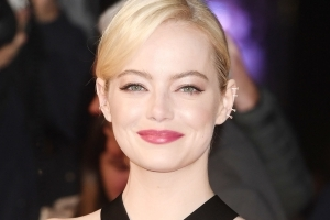 Emma Stone has a new man --Find out who he is