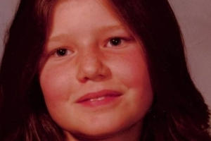 Who killed Delaine Goudriaan? Sisters seek answers in 80s cold case