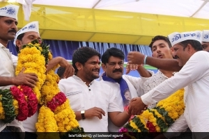Between Hardik Patel And Congress, A Game Of Who Will Blink First