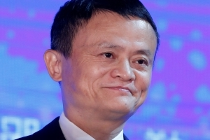 China is churning out a new billionaire every 5 days