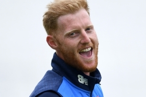 England's mind games to get Stokes to the Ashes