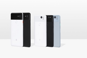 Google Pixel 3: what's coming next?
