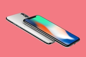 Hands On With iPhone X, Apple's Radical New Smartphone
