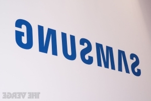 Samsung announces three new CEOs and posts record profits
