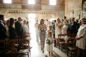 Family & Relationships: 135 Instrumental Wedding Songs To