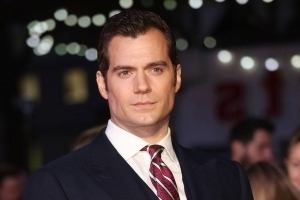 Henry Cavill admits the DCEU approach 'hasn't worked'