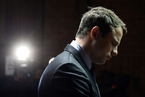 State to appeal for longer Pistorius sentence