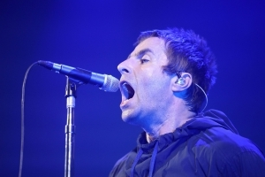 Liam Gallagher pulls out of BBC performance on doctors' orders