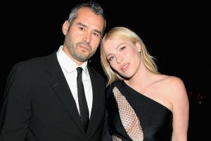 Natasha Bedingfield Reveals She's Expecting a Son In Music Video for 'Hey Boy' -- Watch!