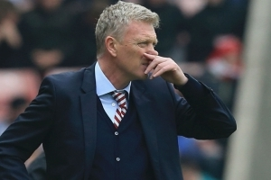 Moyes to be offered six-month West Ham deal