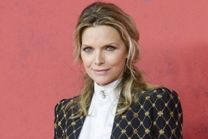 Michelle Pfeiffer Blasts Hollywood for 'Systemic' Sexual Harassment: 'I've Had Some Experiences'