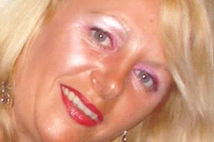 Devastated family of missing woman Tina Satchwell reject claims she went on holiday to England