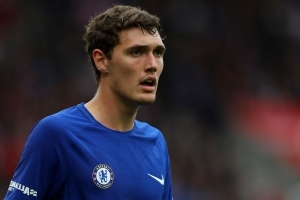 Emenalo: Christensen proves merit of Chelsea loan system