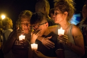 How to help Sutherland Springs shooting victims