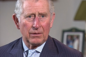 Paradise Papers: Charles latest to be named