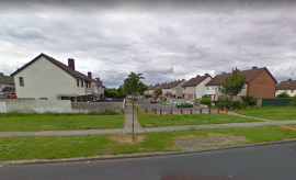 Man (49) stabbed and beaten by gang during 'horrific' burglary may lose an eye