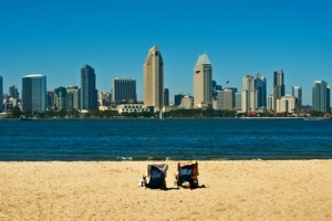 Medical tourism program launches in San Diego