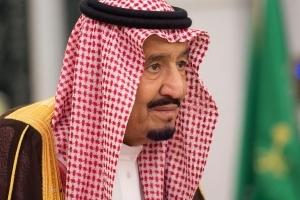 Scores more Saudis detained in $100 billion corruption sweep
