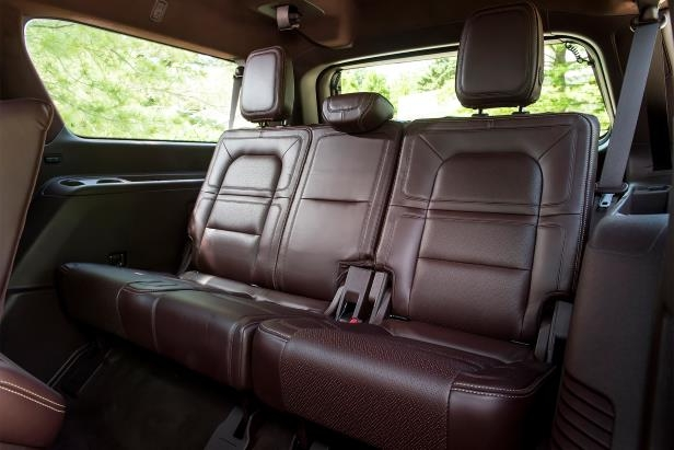 Slide 12 of 84: 2018-Lincoln-Navigator-Extended-Length-third-row-seat.jpg