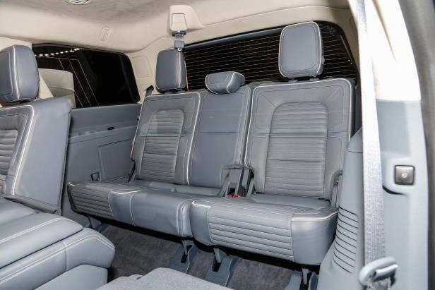 Slide 63 of 84: 2018-Lincoln-Navigator-third-row-seats.jpg