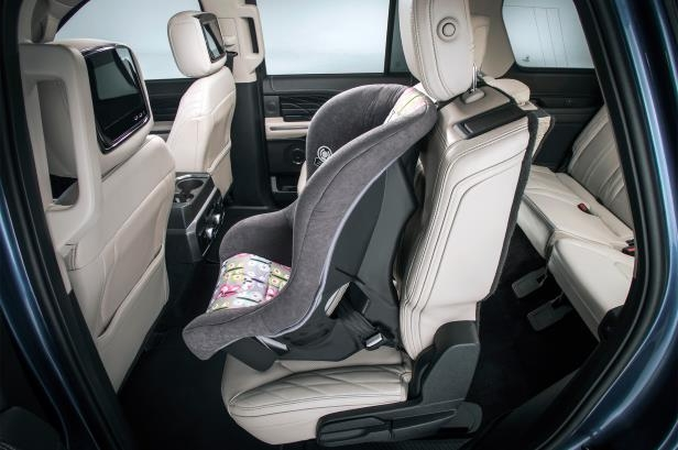 Slide 11 of 61: 2018-Ford-Expedition-seating-01-1.jpg