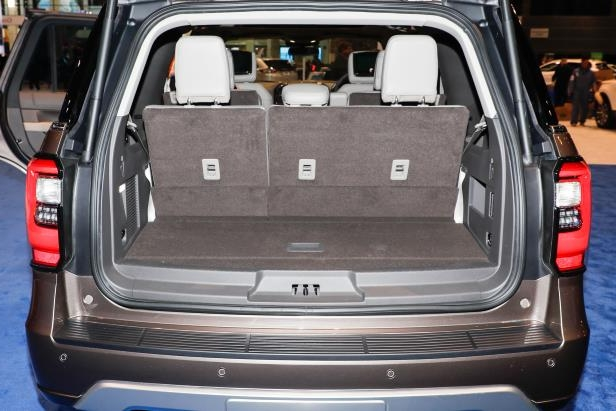 Slide 48 of 61: 2018-Ford-Expedition-Limited-rear-cargo.jpg