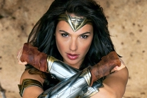 Gal Gadot doesn't want to work with Ratner on another 'Wonder Woman'