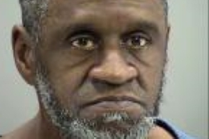 Suit: Hospital wrongly released man hours before 3 slayings