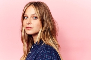 'Supergirl' Melissa Benoist: 'When People Harass Others They Should Always Be Held Accountable""