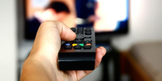 Binge-watching TV could lead to increased risk of 'fatal' blood clots, study says