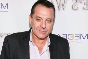 Tom Sizemore Dropped From Horror Film 'The Door' Amid Sexual Misconduct Claim