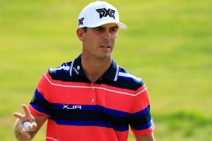 Billy Horschel calls out Brandel Chamblee after comments about Tiger's swing