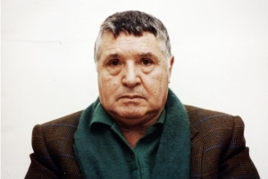 Who was 'The Beast' Salvatore Riina, the Biggest Sicilian Mafia Boss of the 20th Century?
