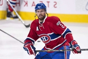 Canadiens aim to tighten up defence vs. Radulov, high-flying Stars
