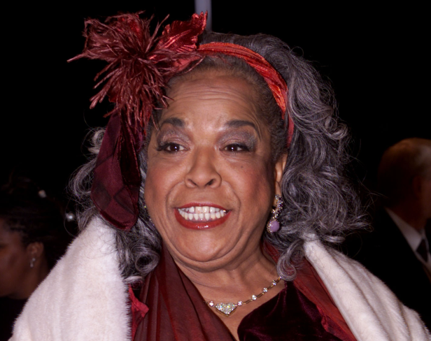 della reese find a gravedella reese - the story of the blues, della reese come on a my house, della reese - and that reminds me, della reese don't you know, della reese line, della reese songs, della reese c'mon and hear, della reese wiki, della reese whatever lola wants, della reese don't you know live, della reese it's magic, della reese best songs, della reese, della reese movies, della reese age, della reese young, della reese died, della reese walk with you, della reese find a grave, della reese rose