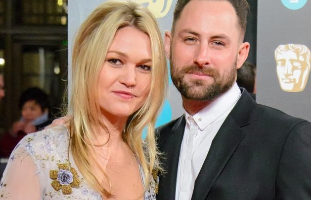 Entertainment Julia Stiles Has Given Birth To Her First