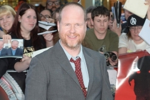 Joss Whedon set to direct Batgirl